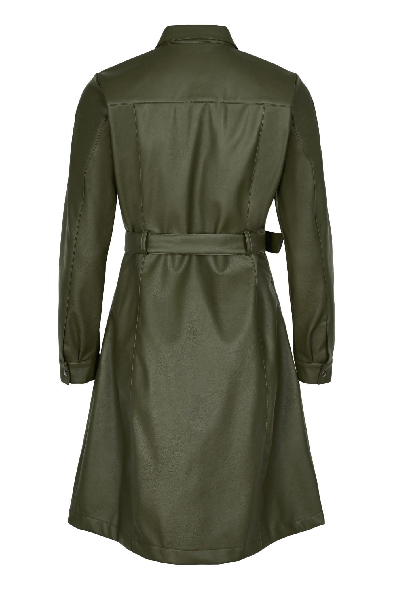 Nümph Belen dress