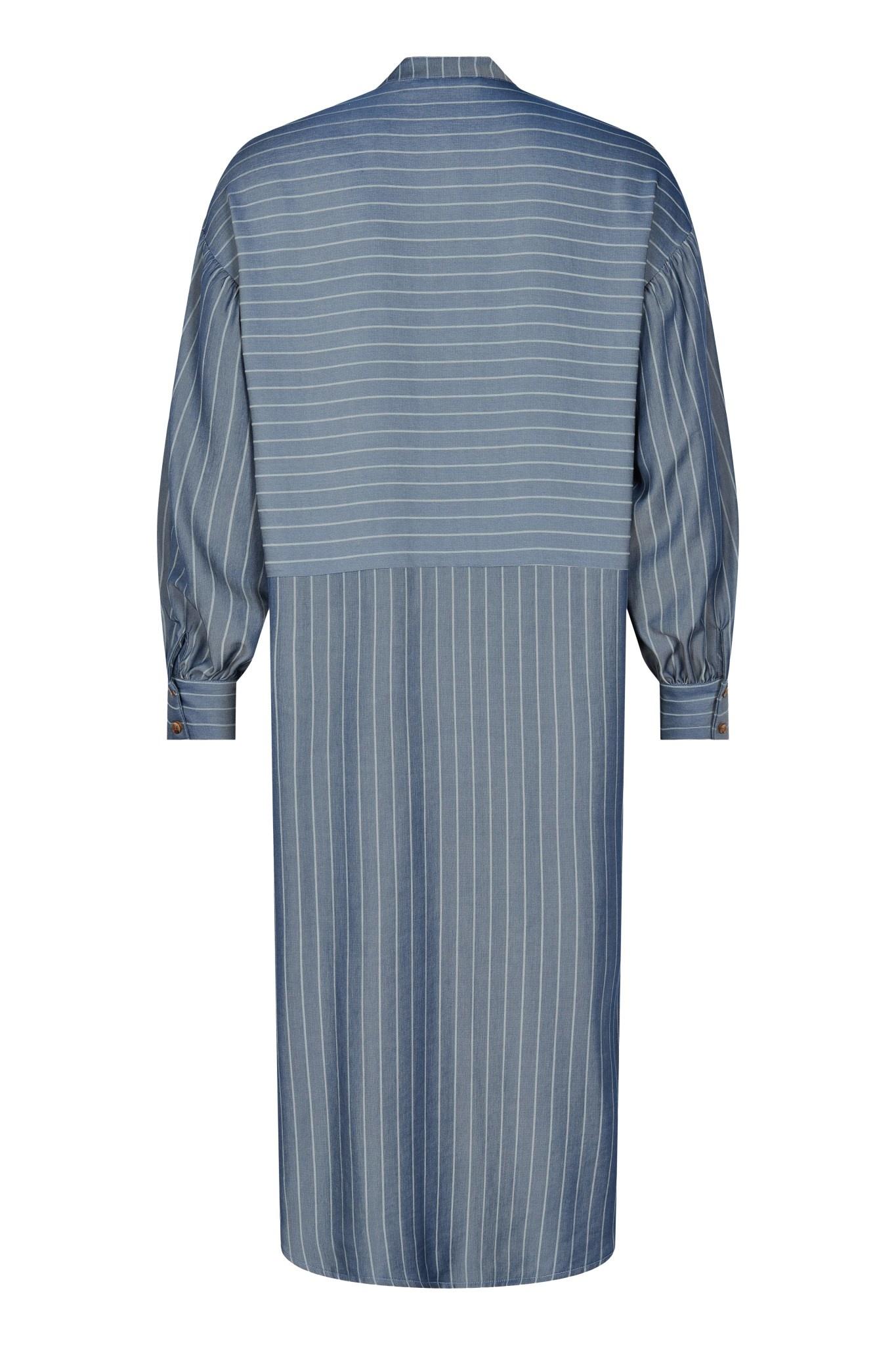 Nümph Bardou Dress