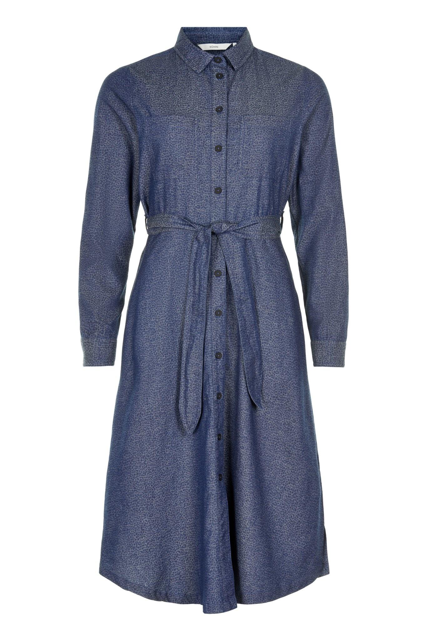 Nümph Brinsley Dress