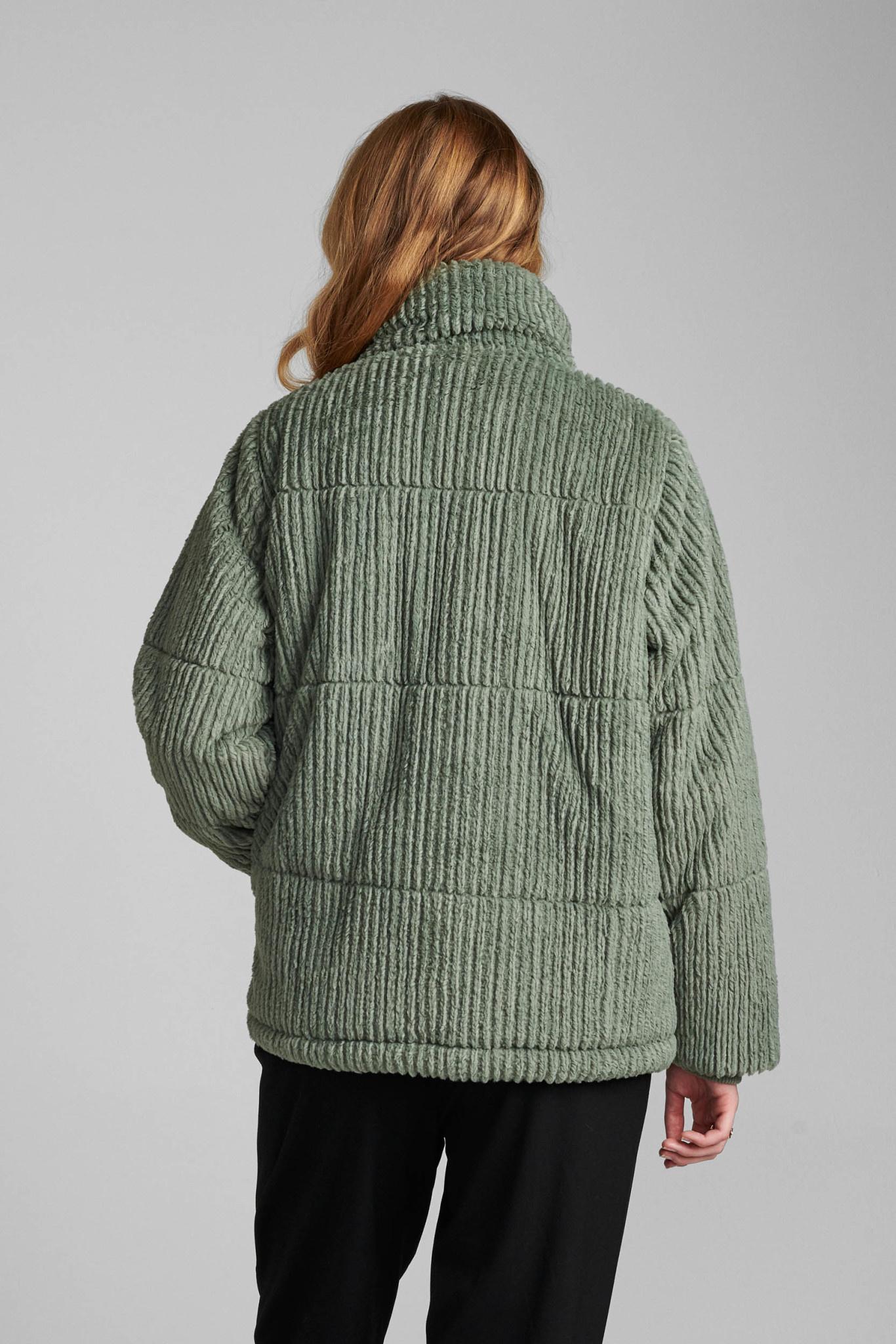 Nümph Bebop Jacket