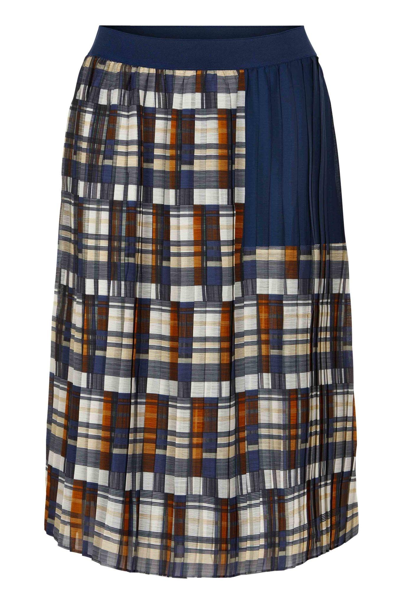Nümph Belva skirt