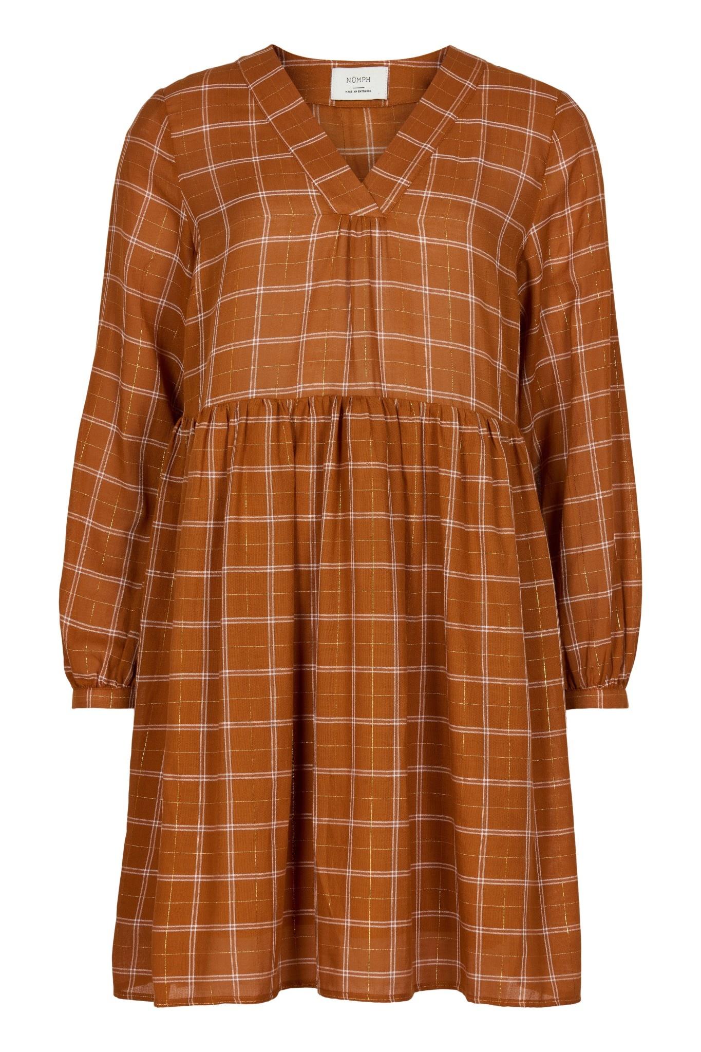 Nümph Bethesda Dress