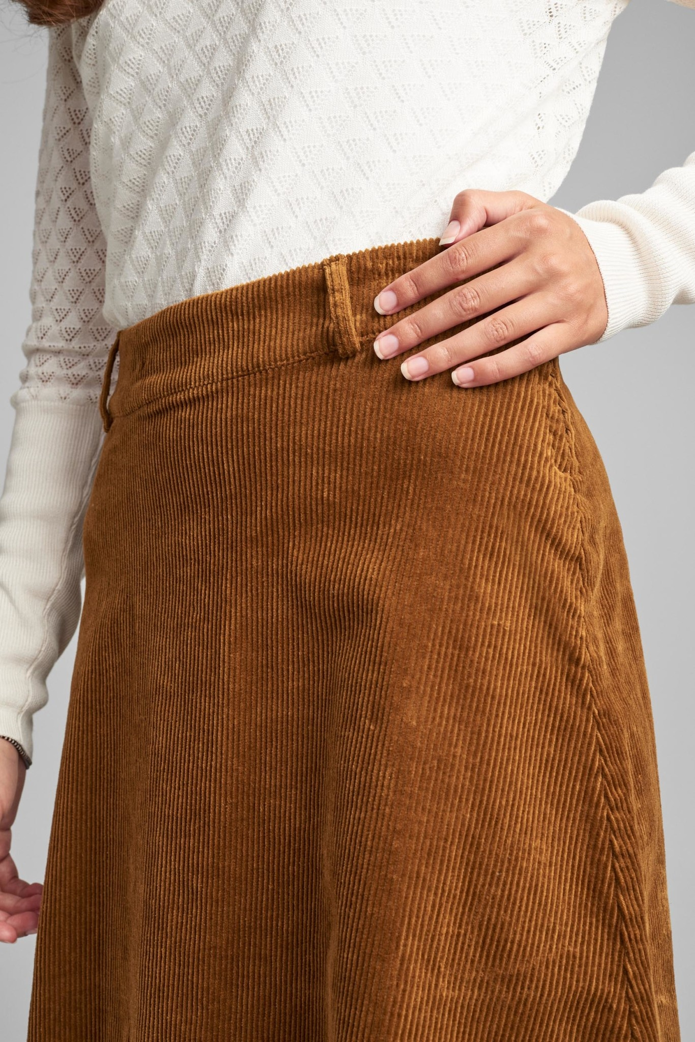 Nümph Meghan Skirt