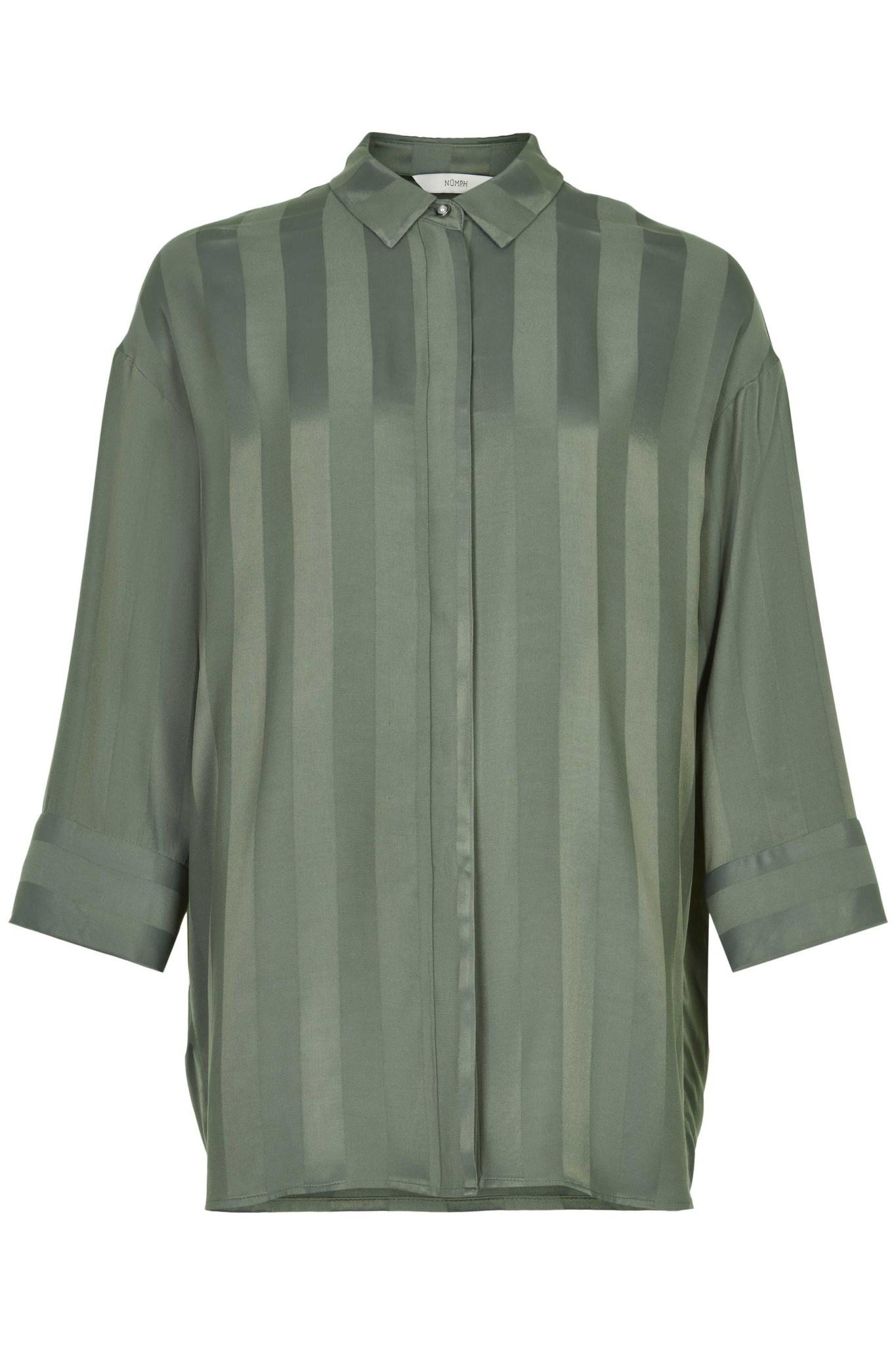 Nümph Belia Shirt