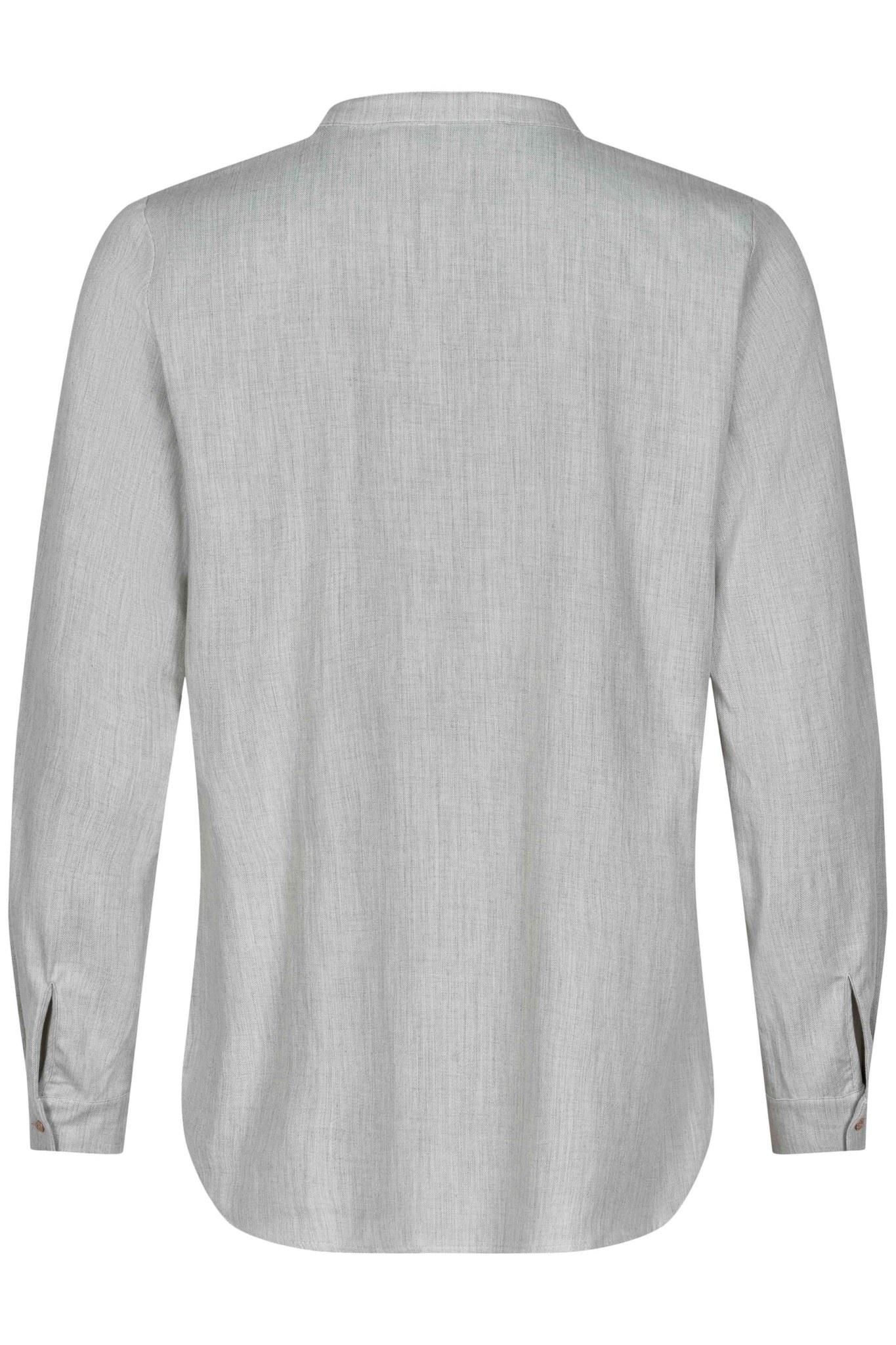 Nümph Becca Shirt