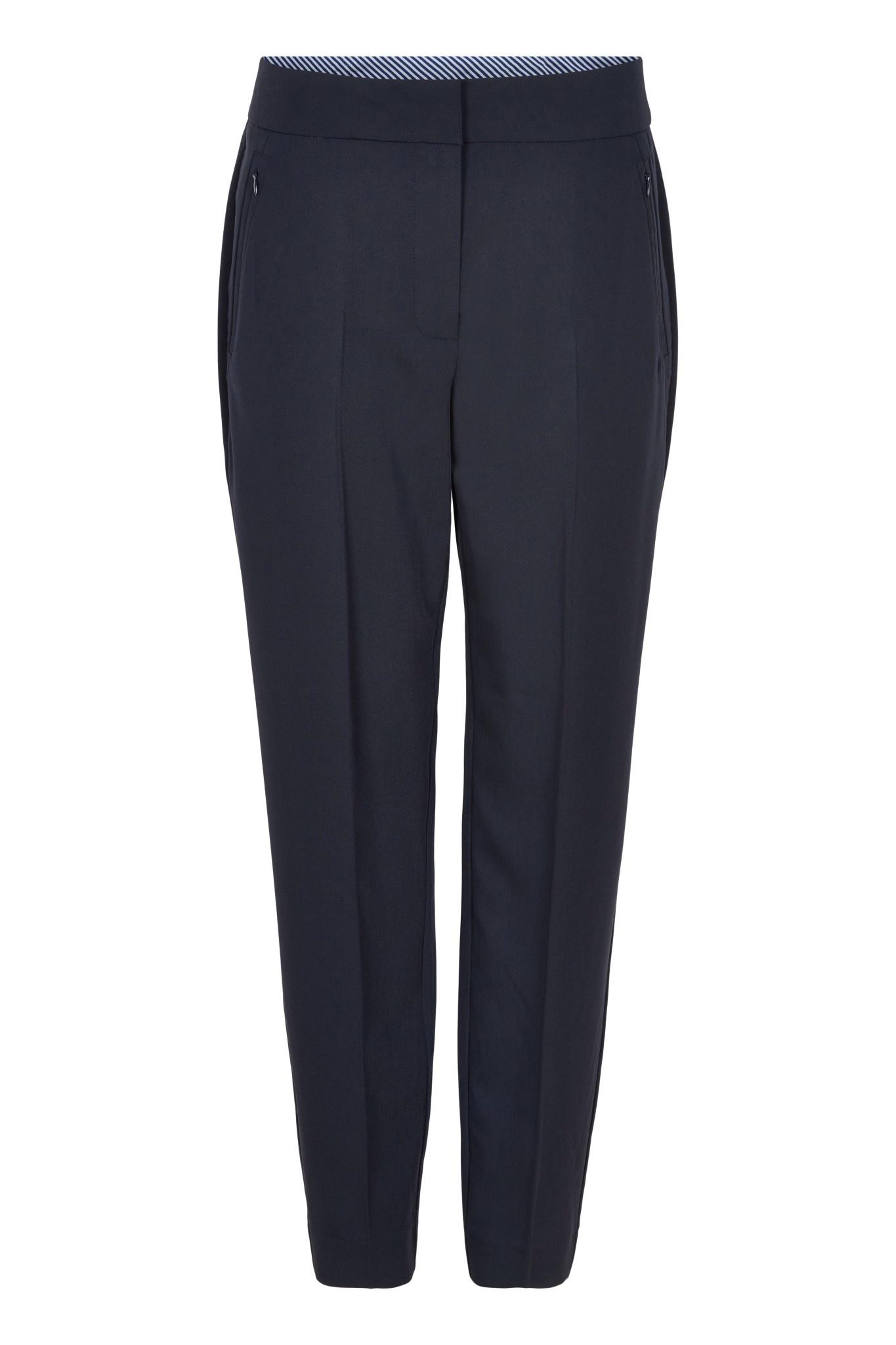 Nümph Bindi Pants