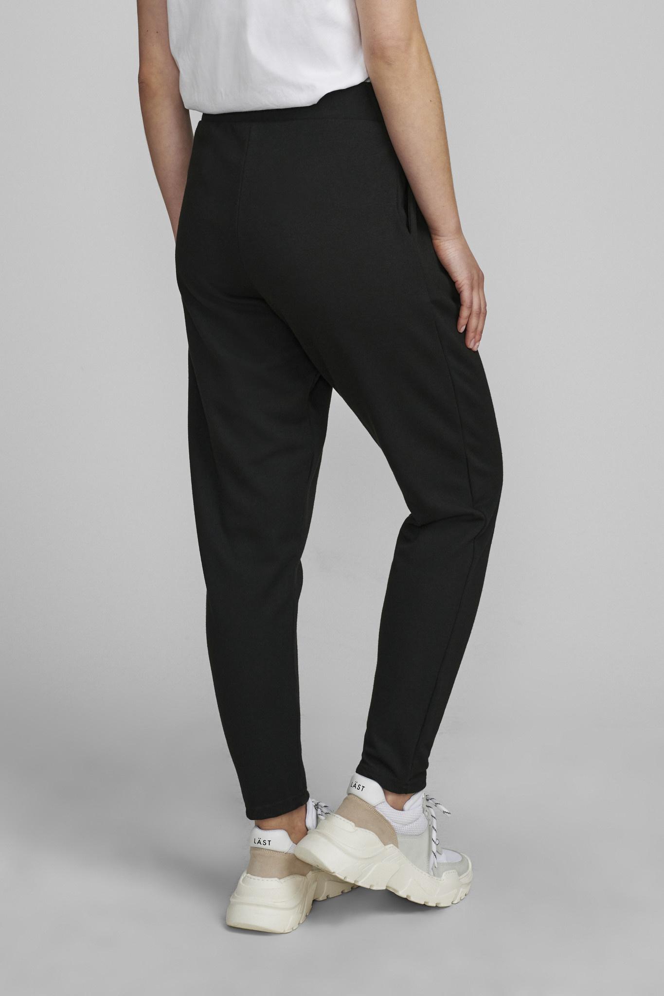 Nümph Bayo Pants