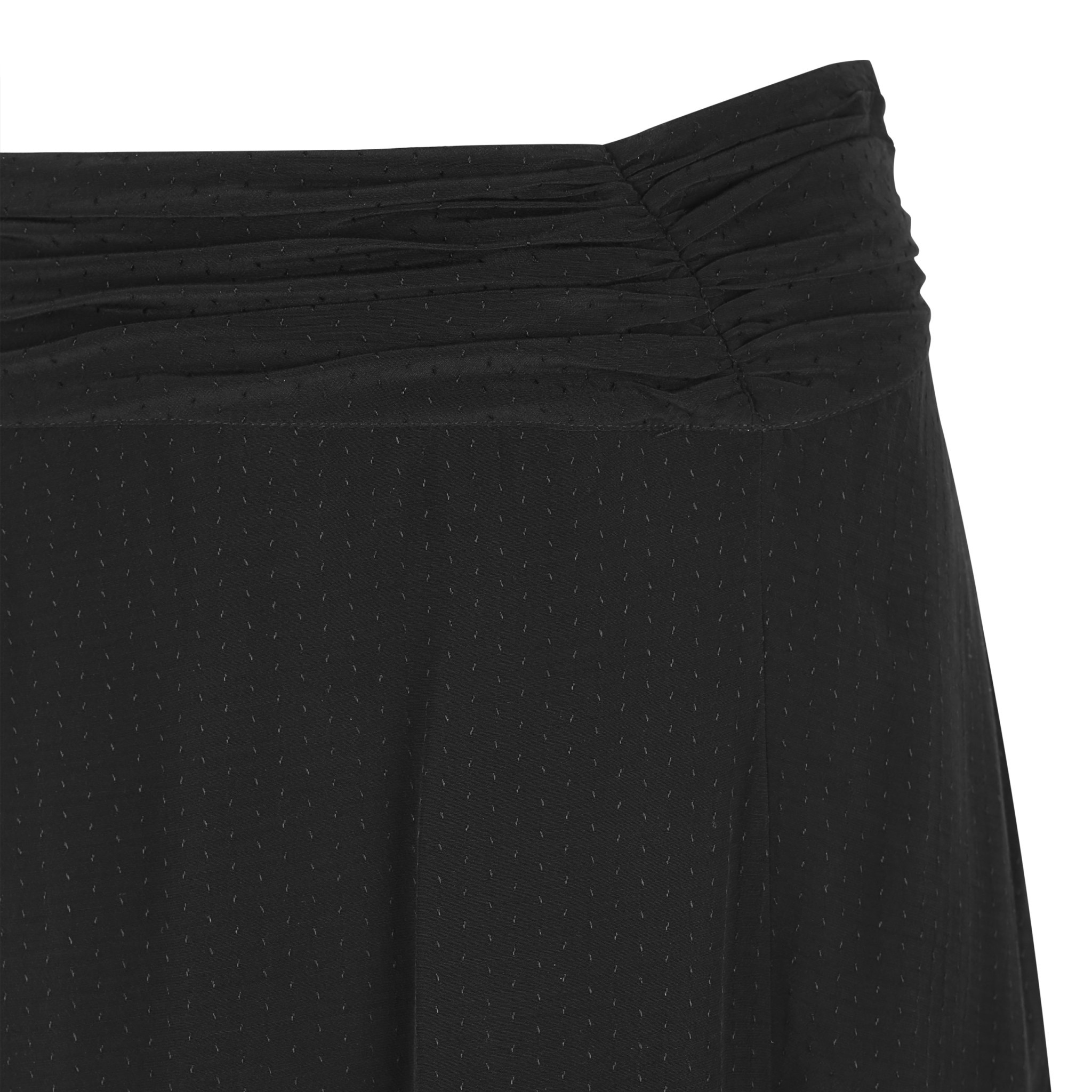 Soft Rebels Dita Skirt - Black