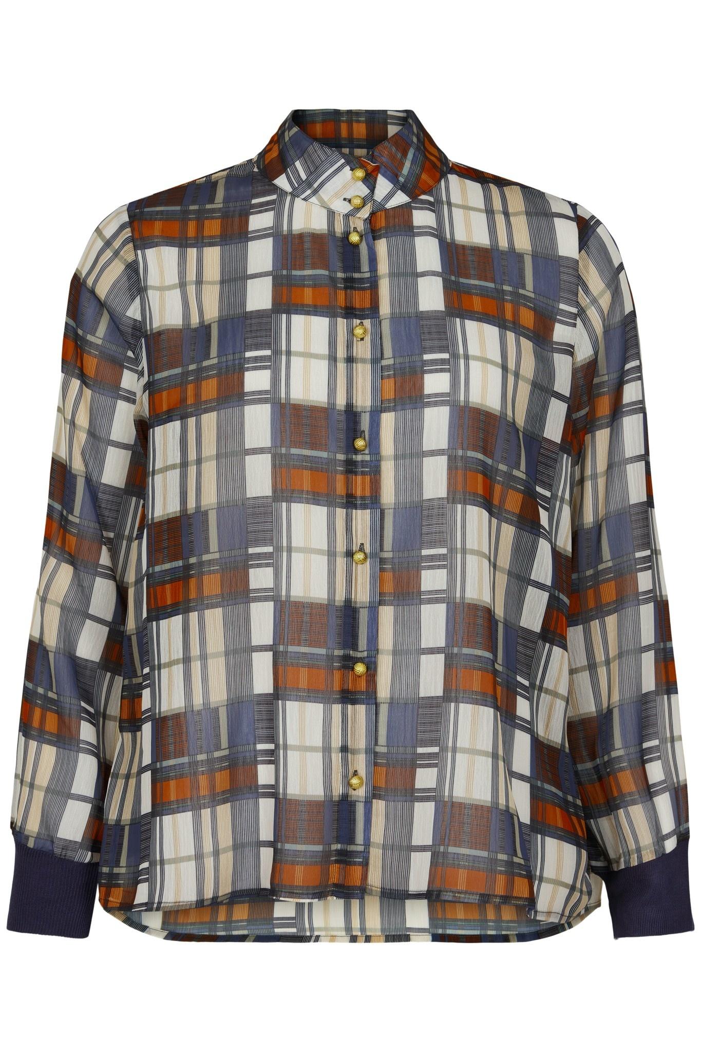 Nümph Belva Shirt
