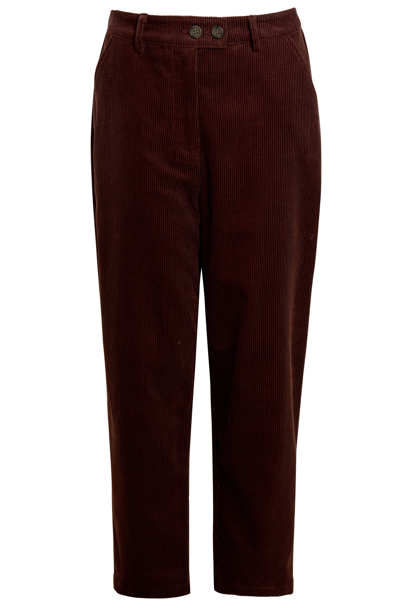 Native Youth Addilyn Tapered Trouser