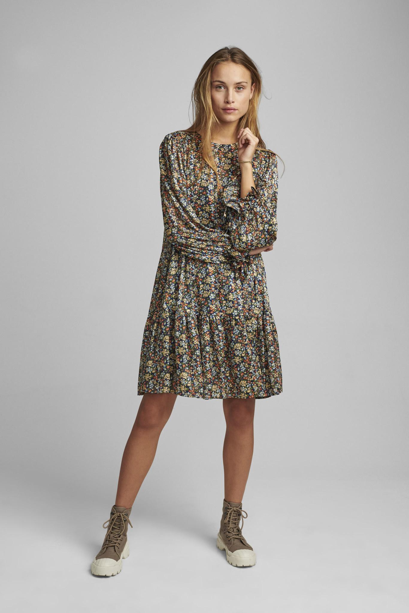 Nümph Easy Dress