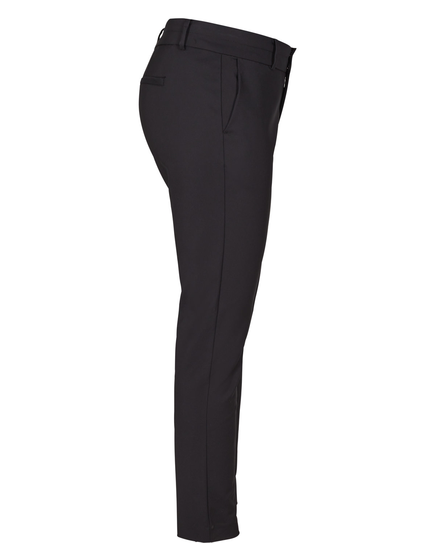 Nümph Babasan Pants - Zwart