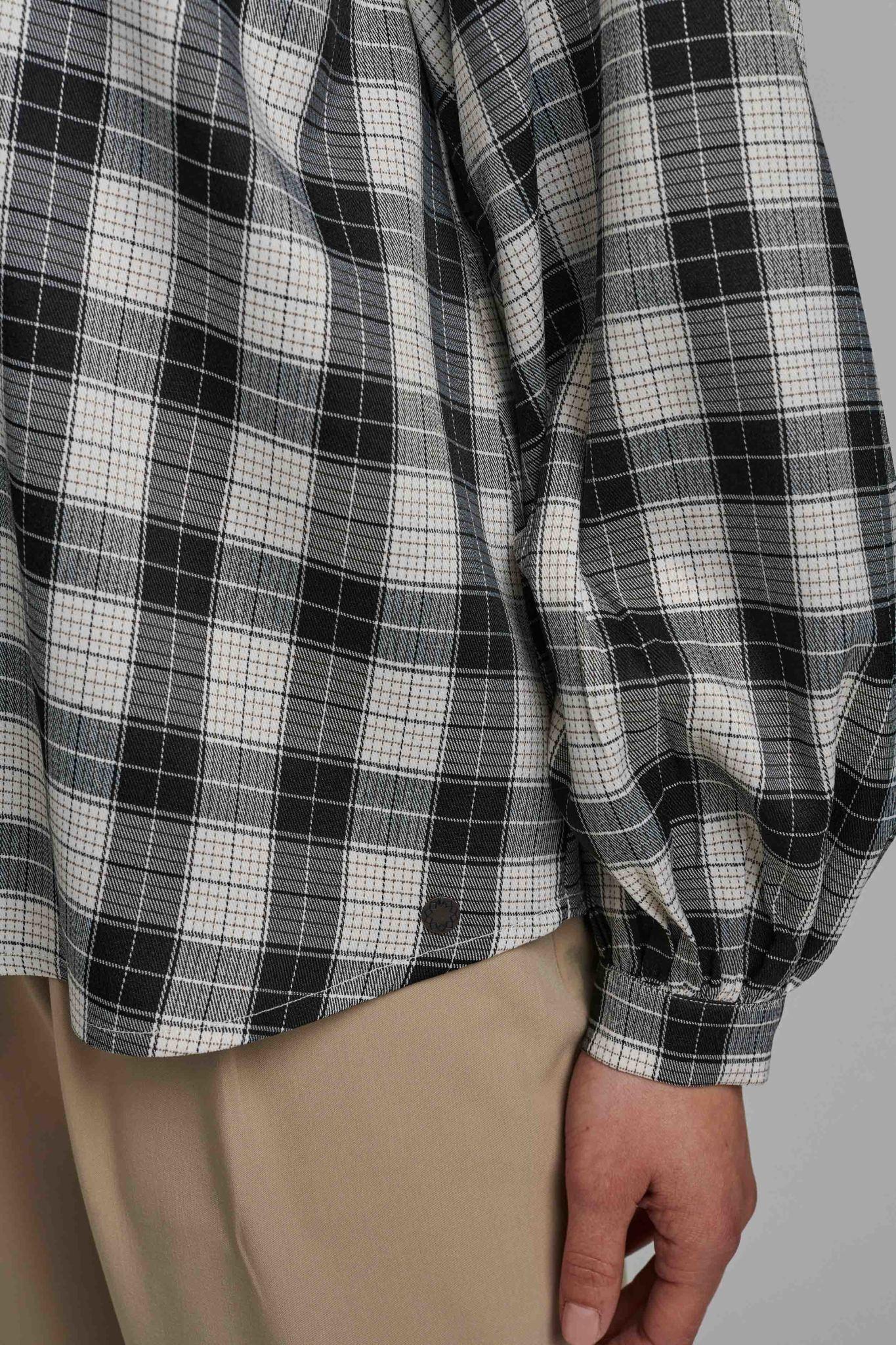 Nümph Bibi Shirt