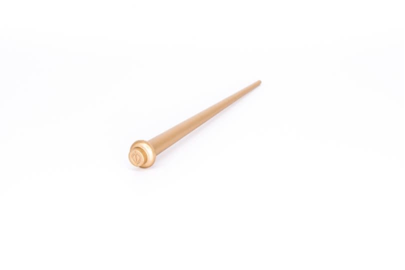 Hairstick - Digger's Gold