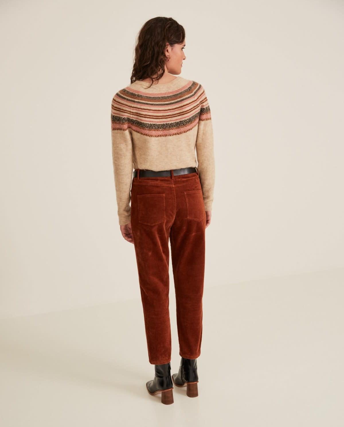 Yerse Marfa33 - Pants