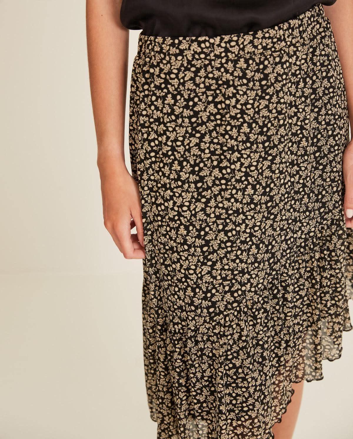 Yerse Leah33 - Skirt
