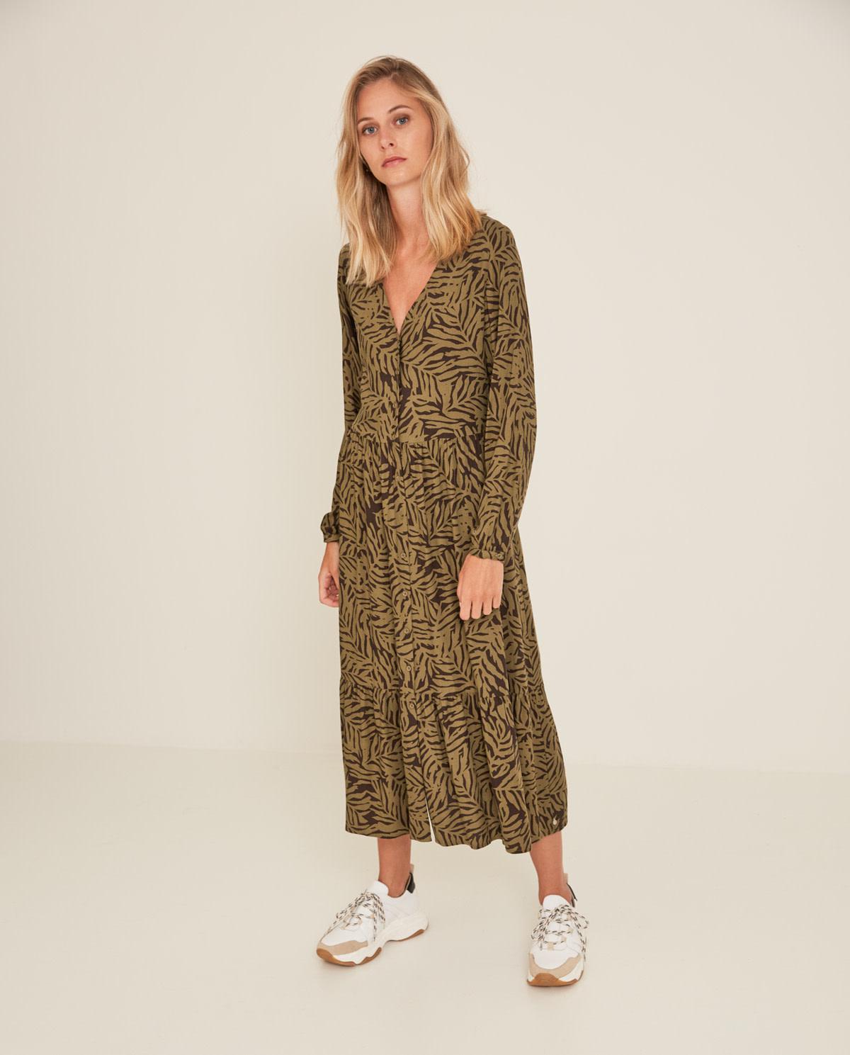 Yerse Nala33 - Dress