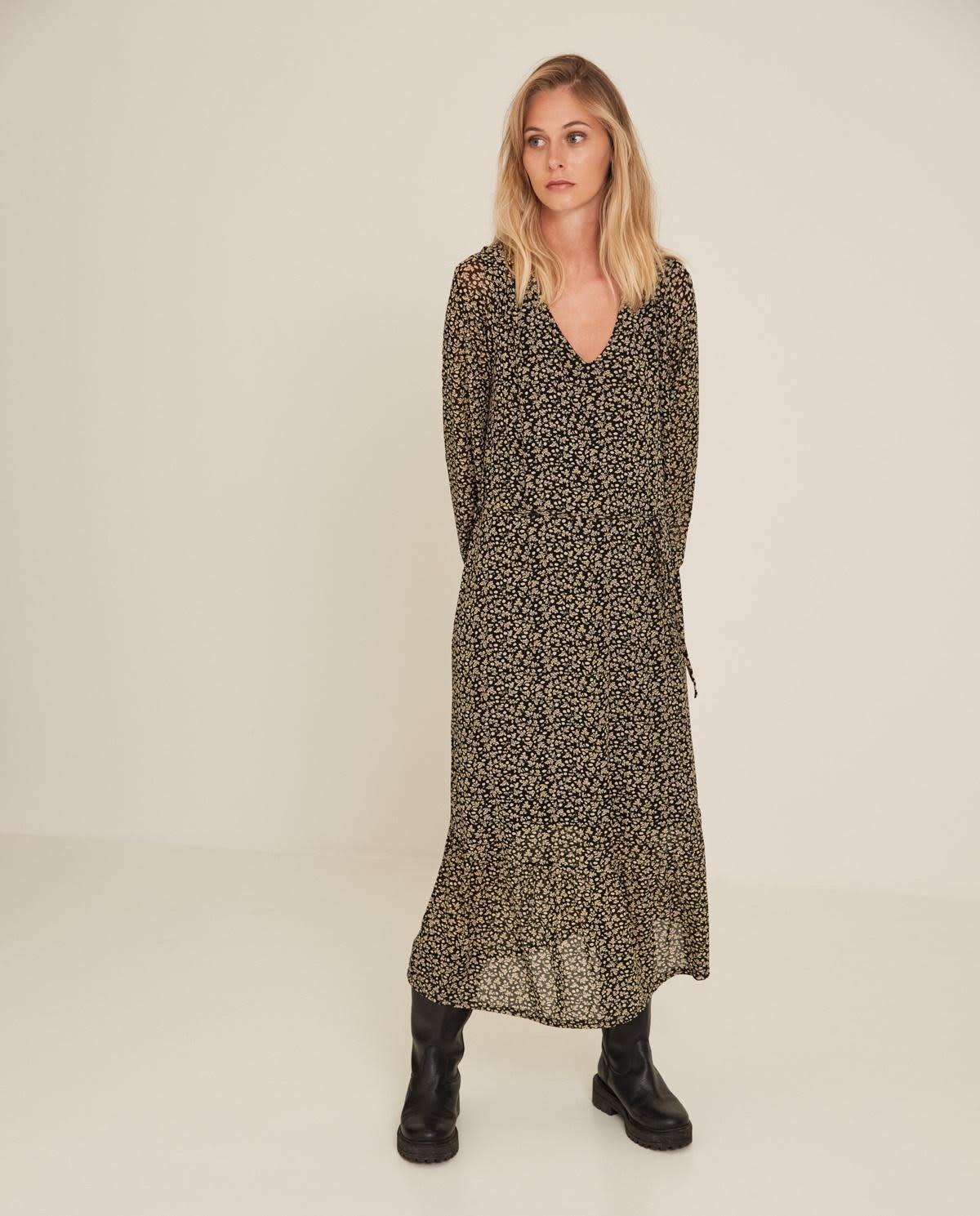 Yerse Leah33 - Dress