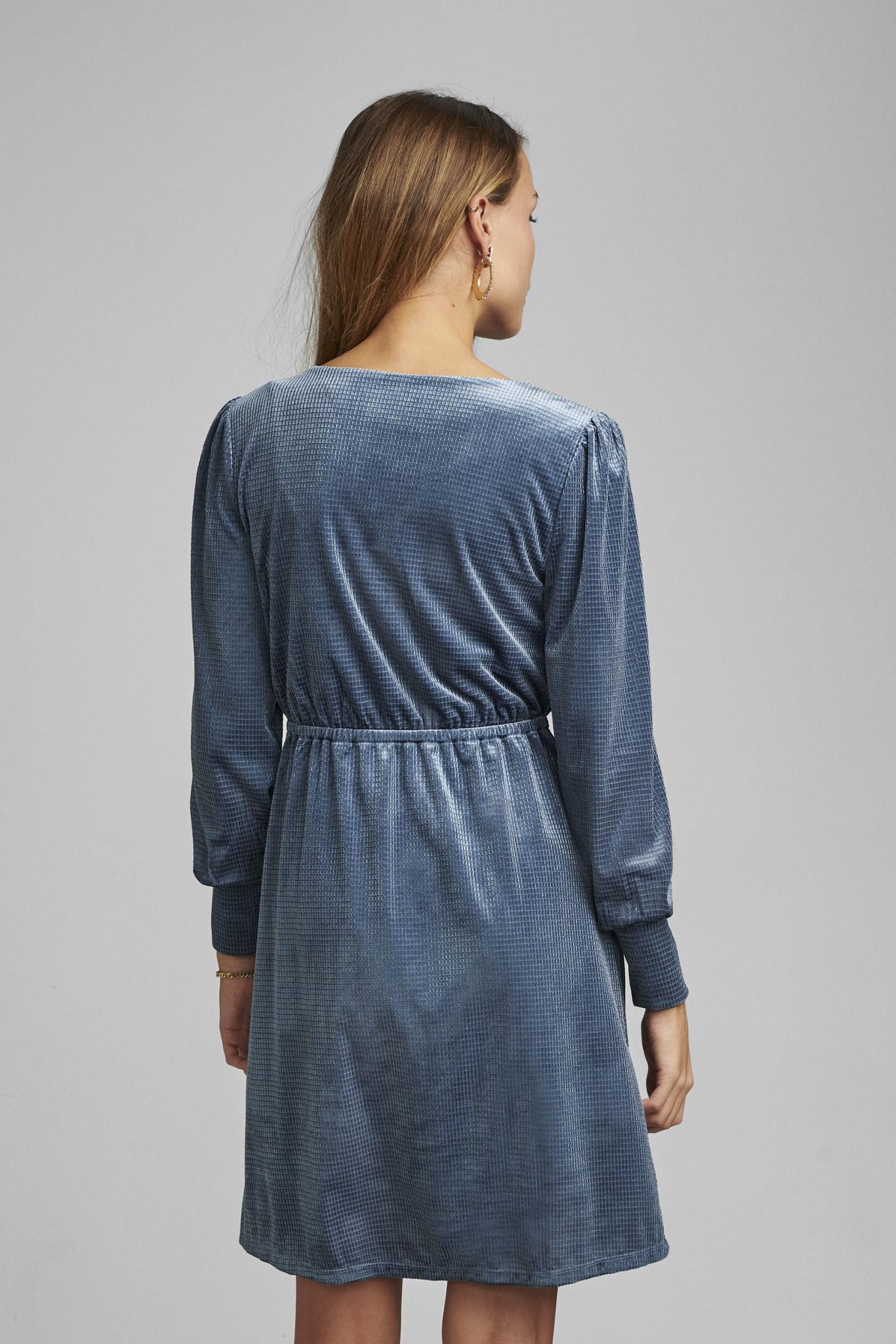 Nümph Britannia Dress