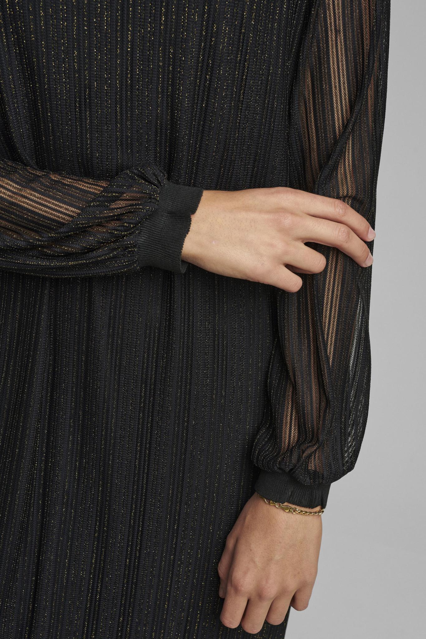 Nümph Binna Dress