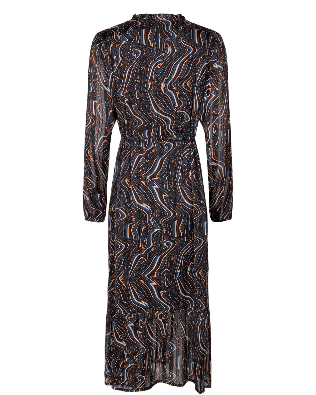 Nümph Bradley Dress