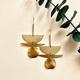 NAO Jewels O-koper023
