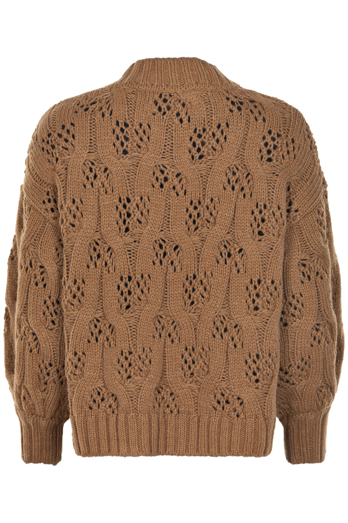 AndLess Hanie Pullover