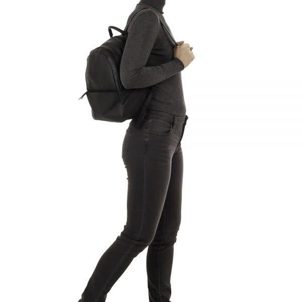 Burkely Snake Selah Backpack
