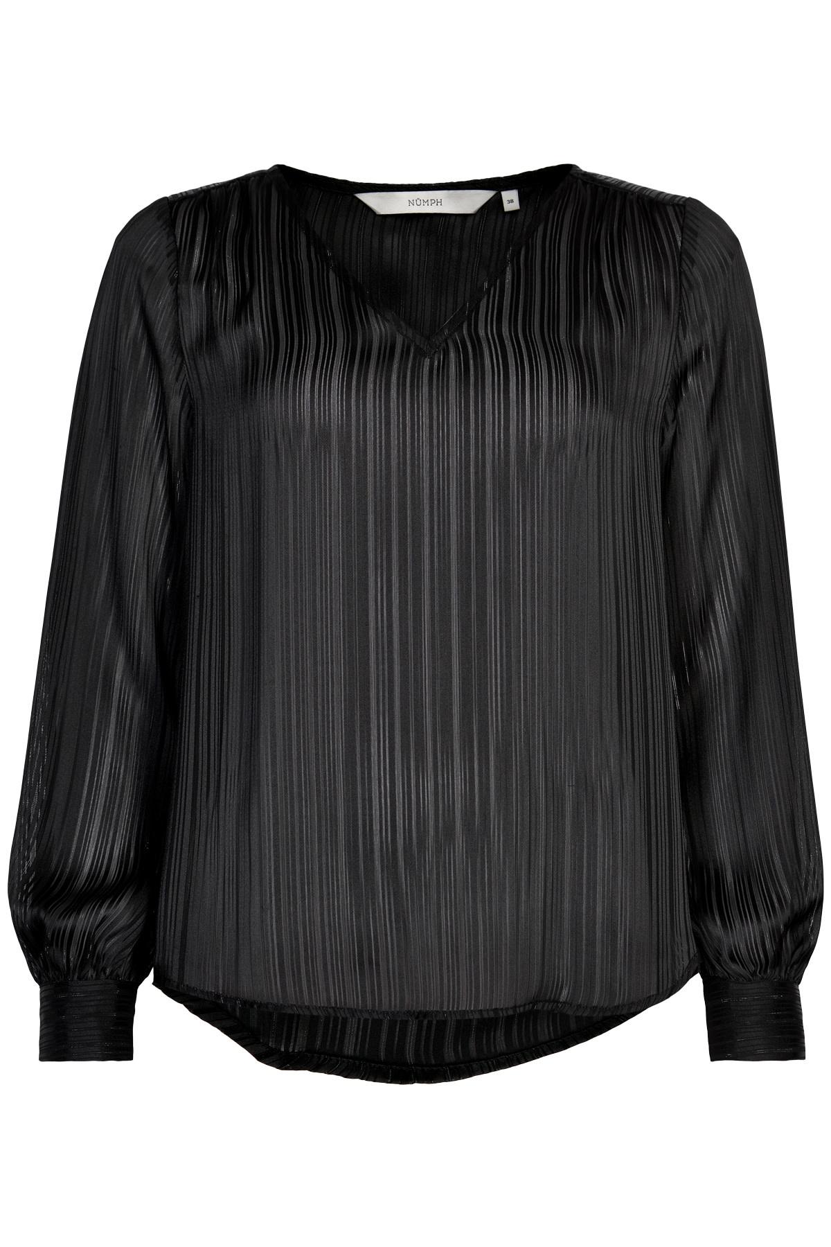 Nümph Meribah blouse