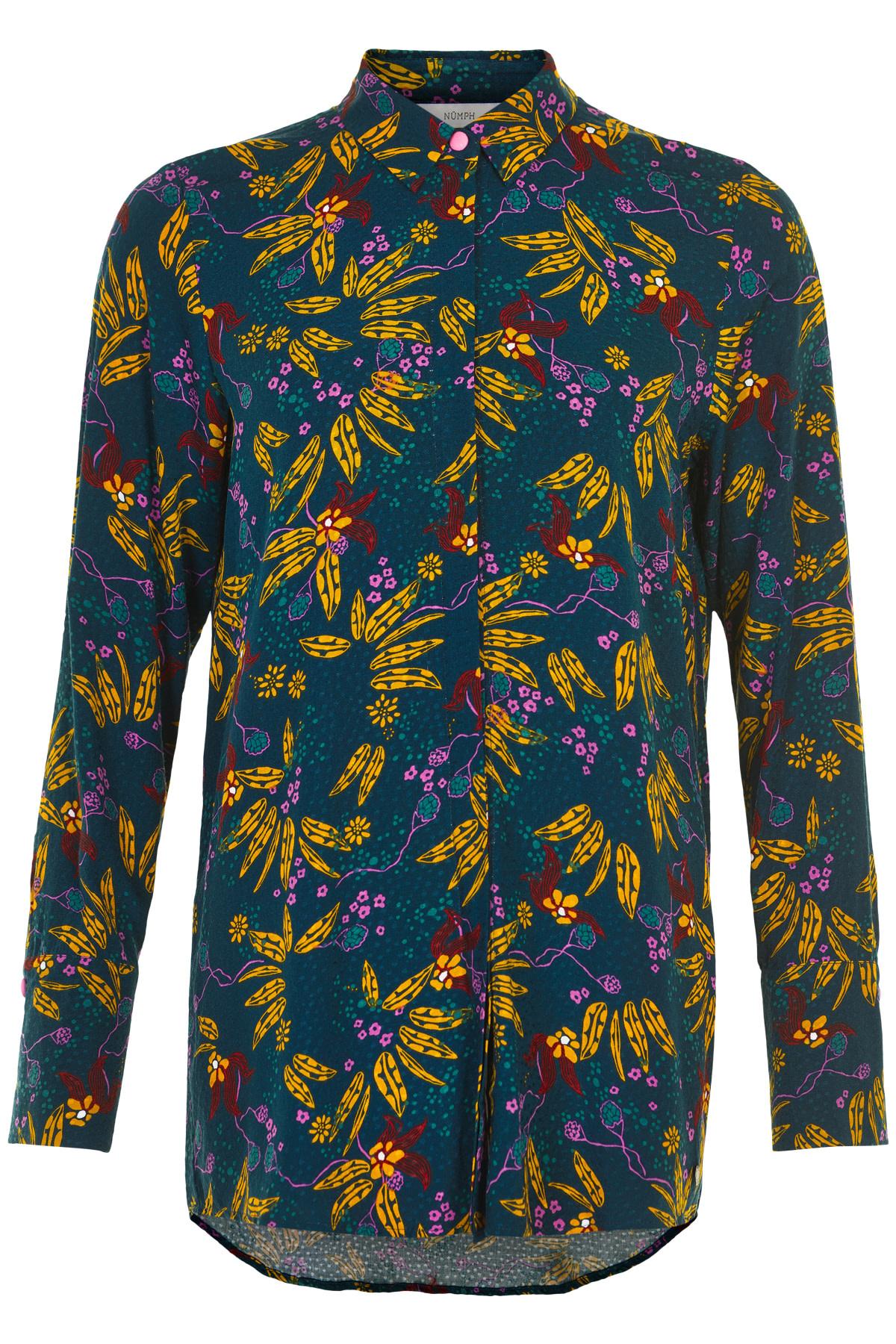 Nümph Morwenna Shirt