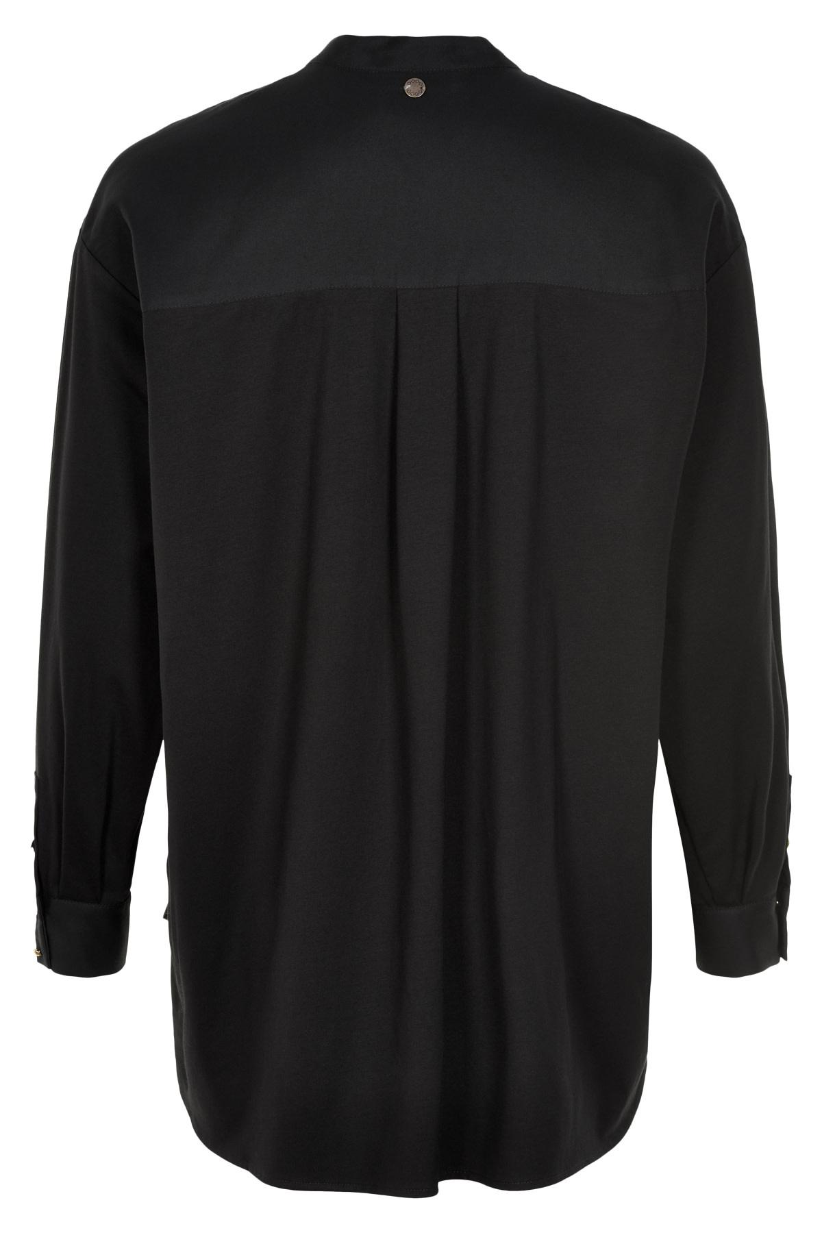 Nümph Marcy Shirt