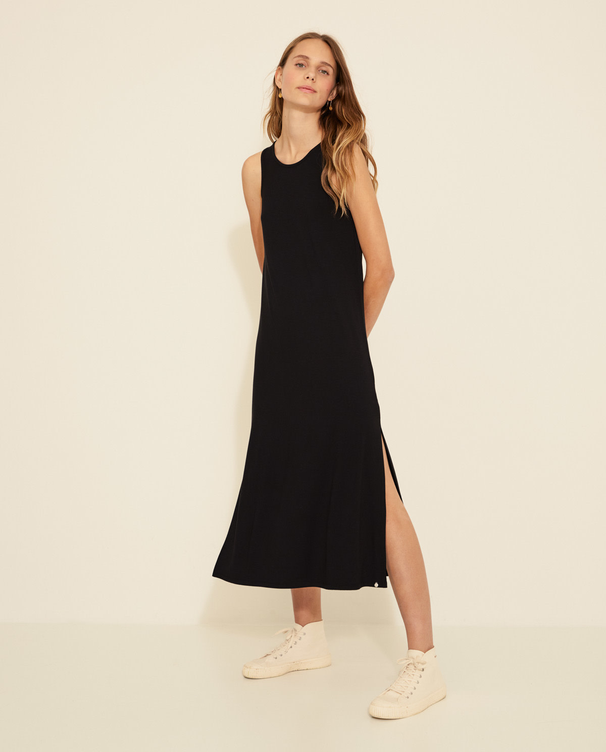 Yerse Alyssa Dress