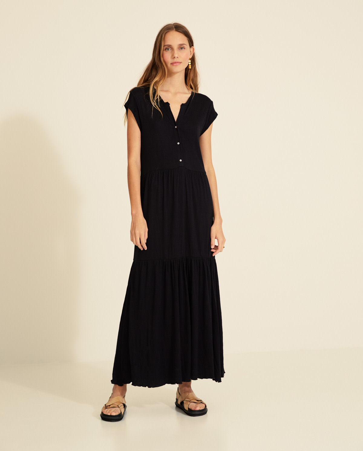 Yerse Marianne Dress