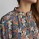 Nümph Begonia Dress