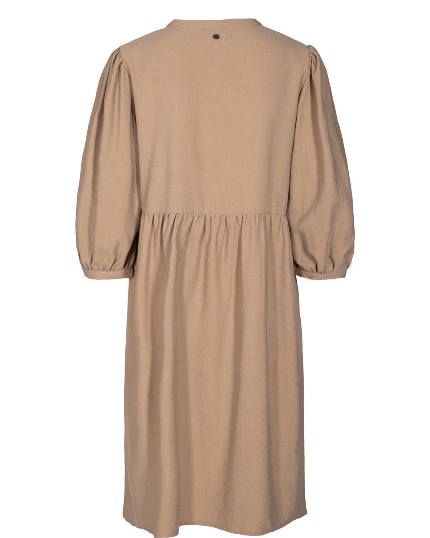 Nümph Bellis Dress