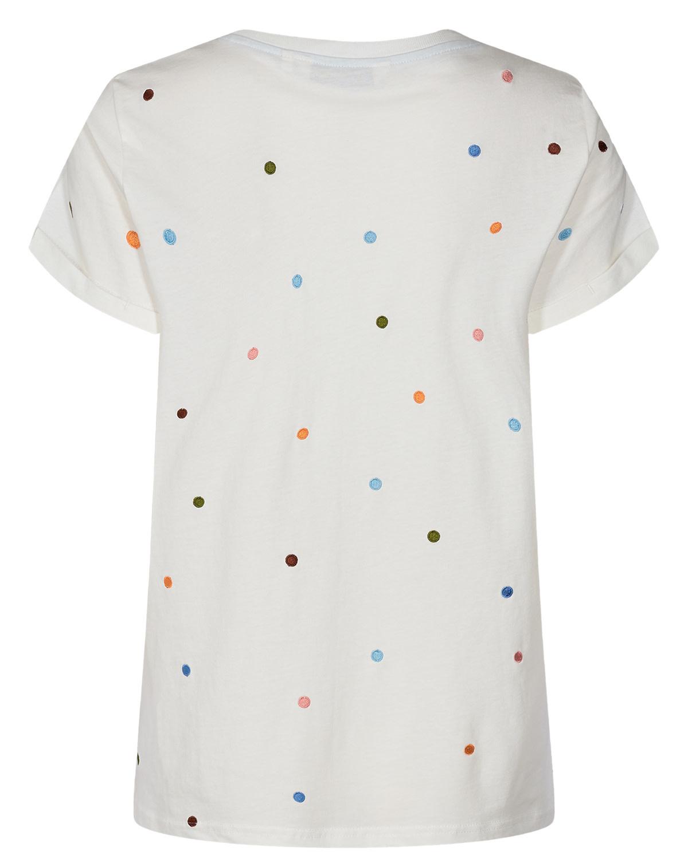 Nümph Brennan T-shirt