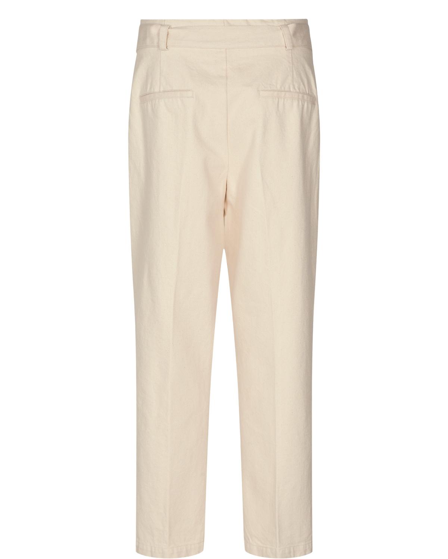 Nümph Cairo Pants