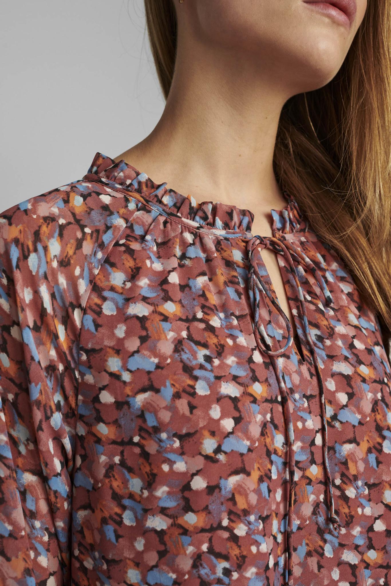 Nümph Cait Dress