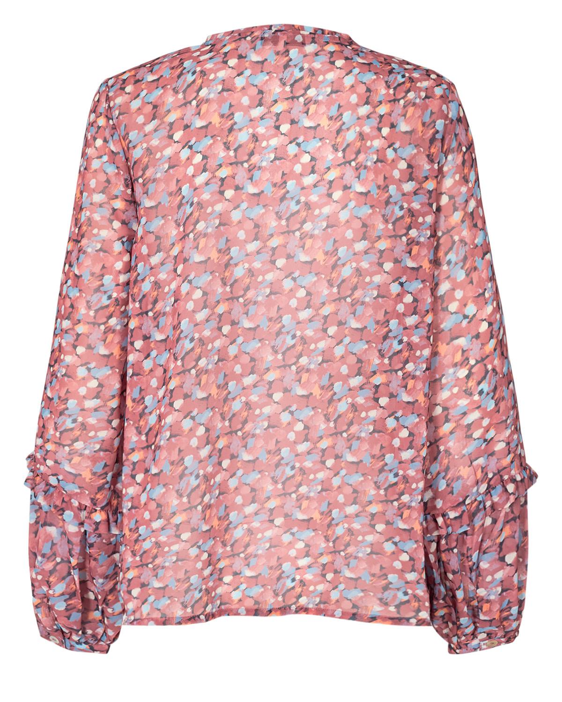 Nümph Cait Shirt