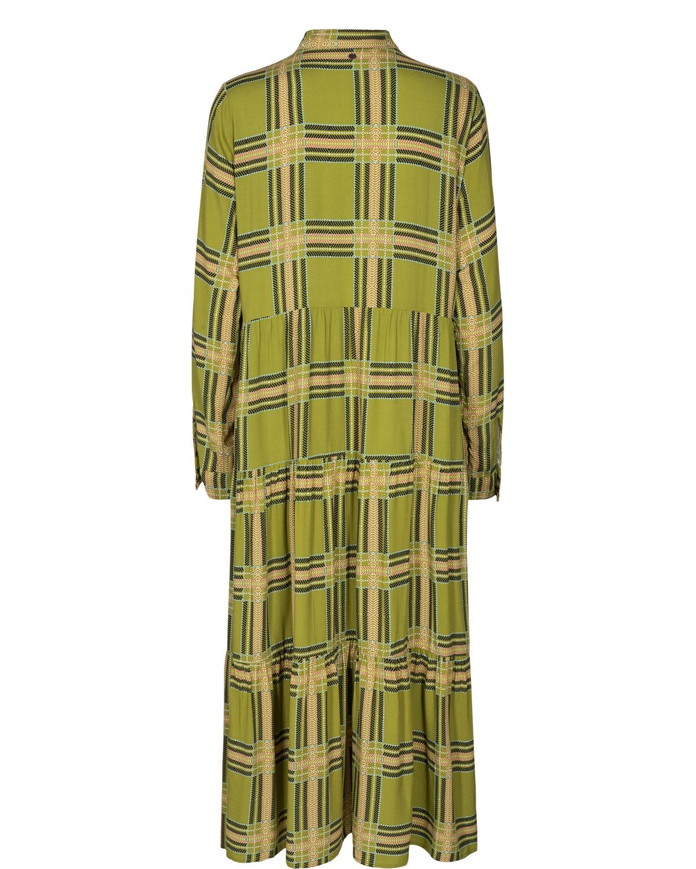 Nümph Caprice Dress