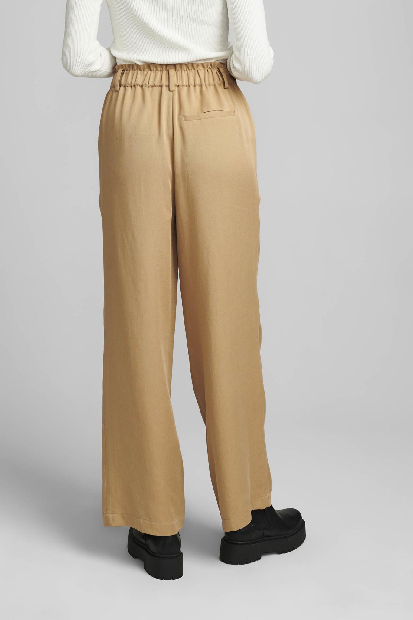 Nümph Chava Pants