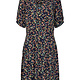 Nümph Dacey Dress