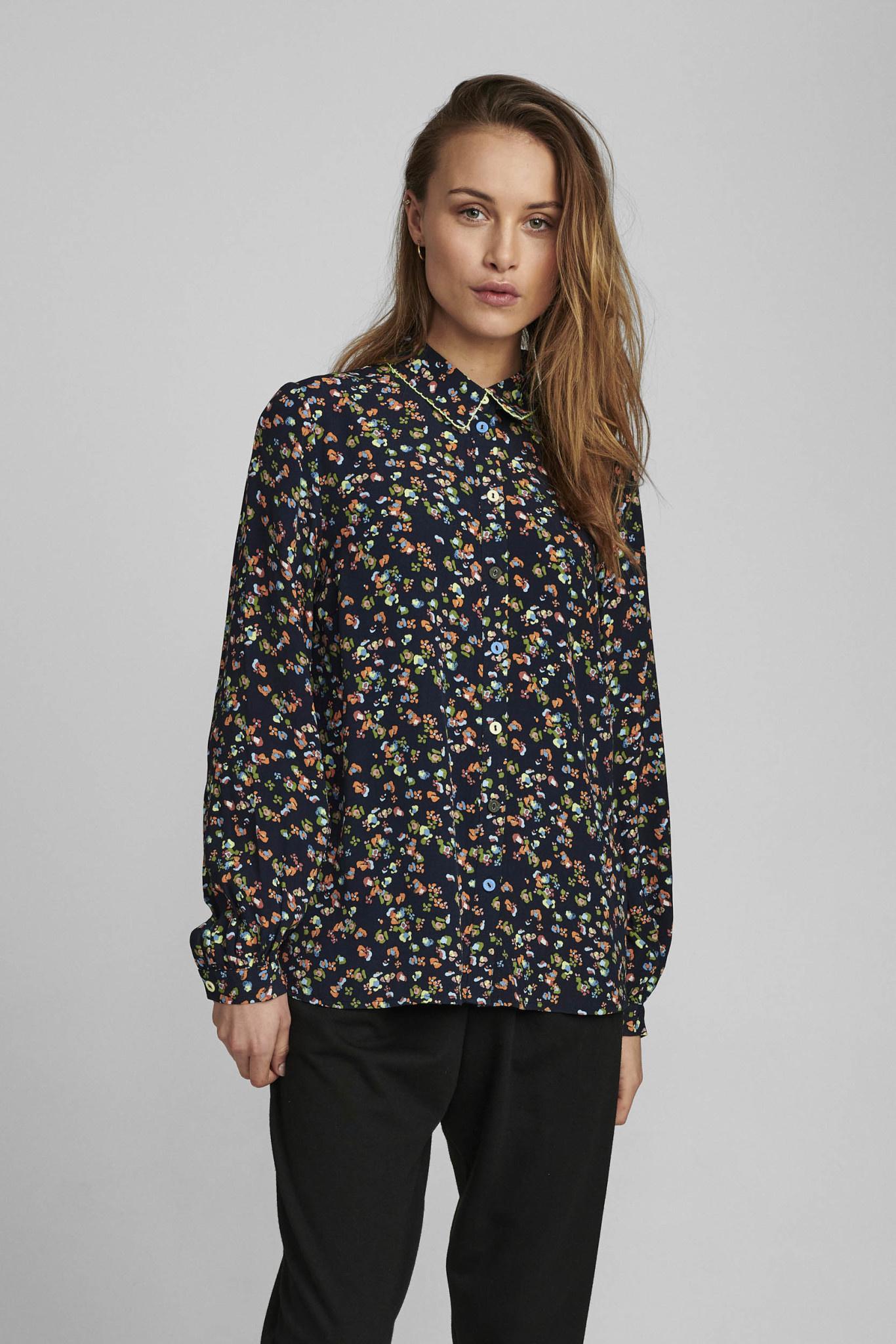Nümph Dacey Shirt