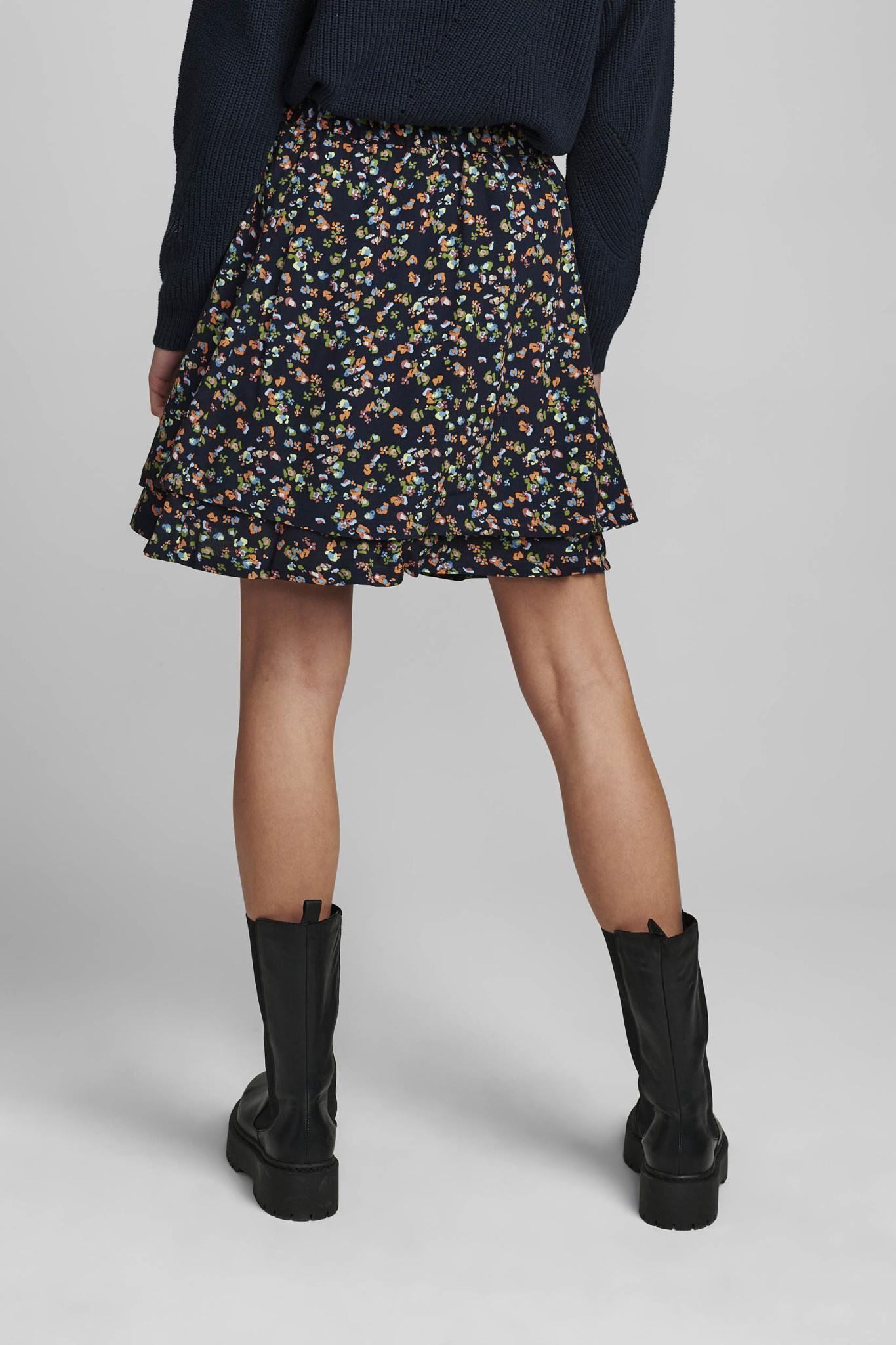 Nümph Dacey Skirt