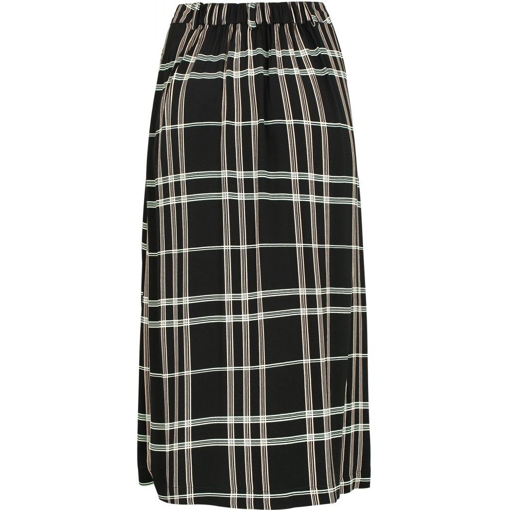 Soft Rebels Lillian Midi Skirt