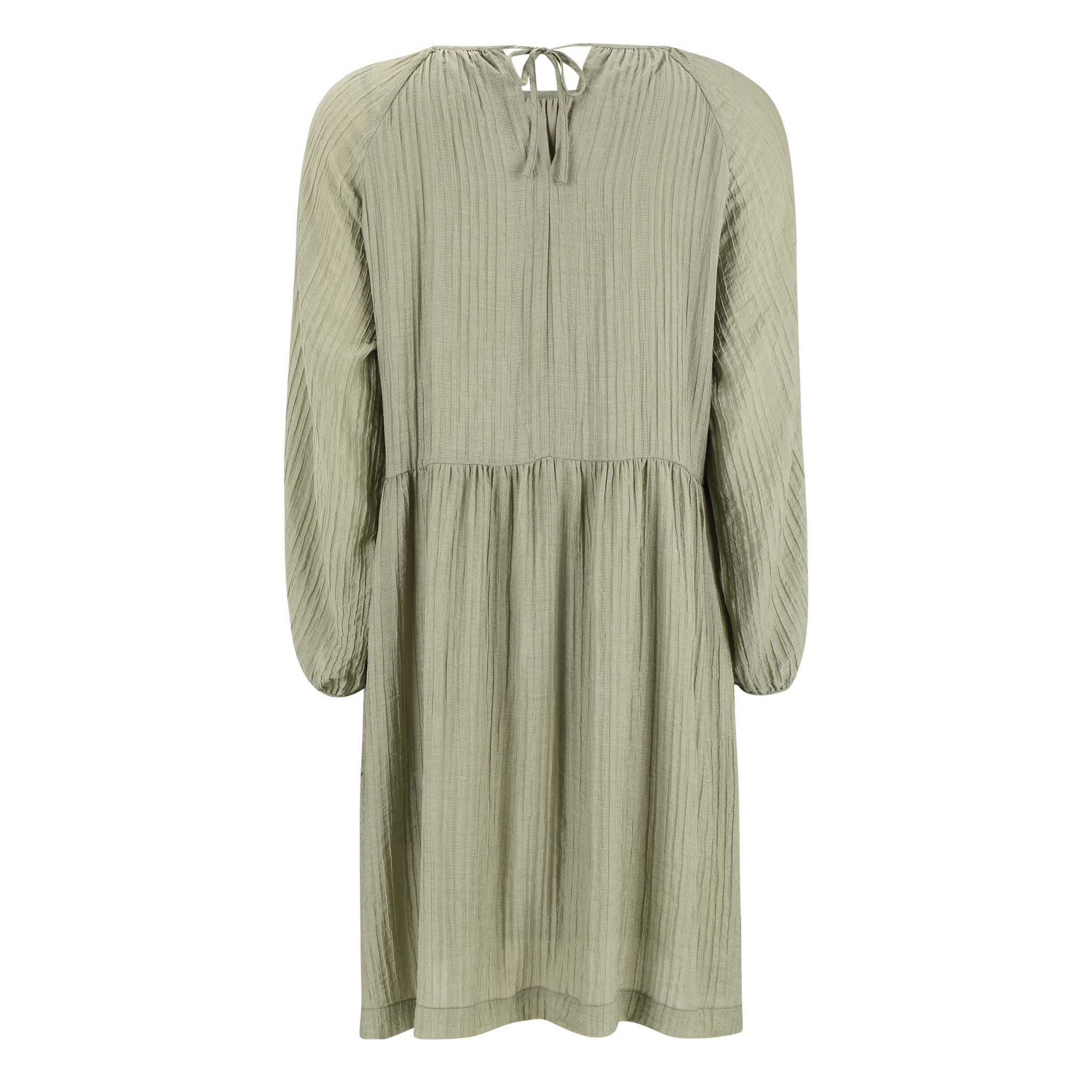 Soft Rebels Polly Dress