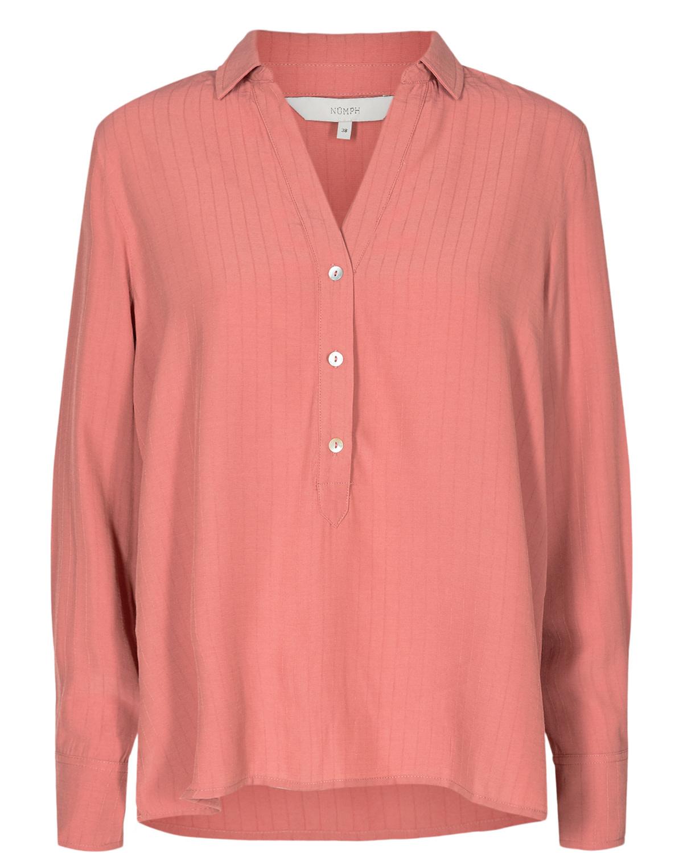 Nümph Sonny Shirt