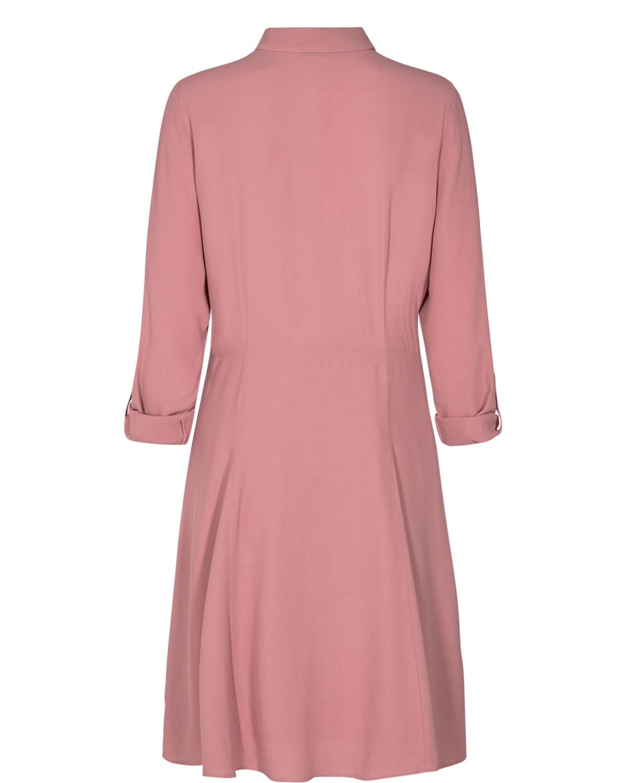 Nümph Delsia Dress NOOS - Roze