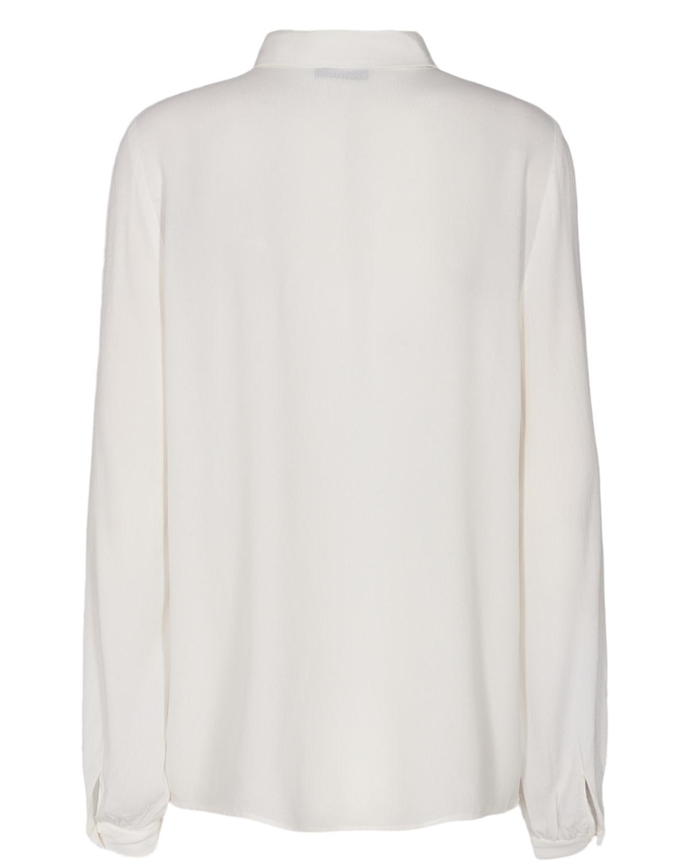 Nümph Delsia Shirt NOOS - Wit