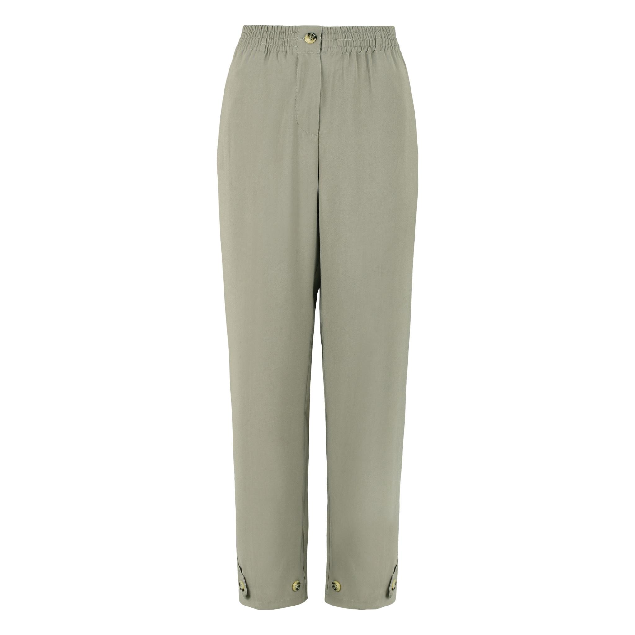 Soft Rebels Francine Ankle Pants